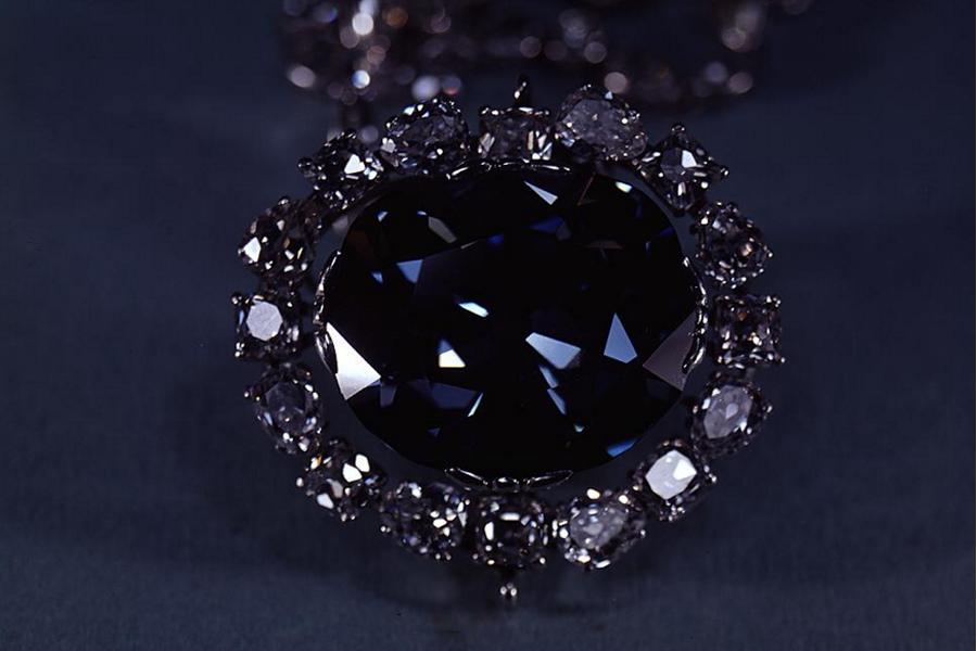 8 of the world s rarest gemstones the science explorer