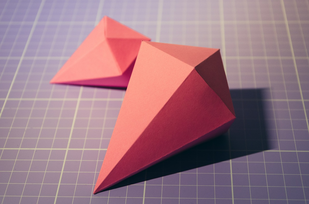 The Art of Origami is Transforming Science and Engineering | The Science Explorer - photo#12