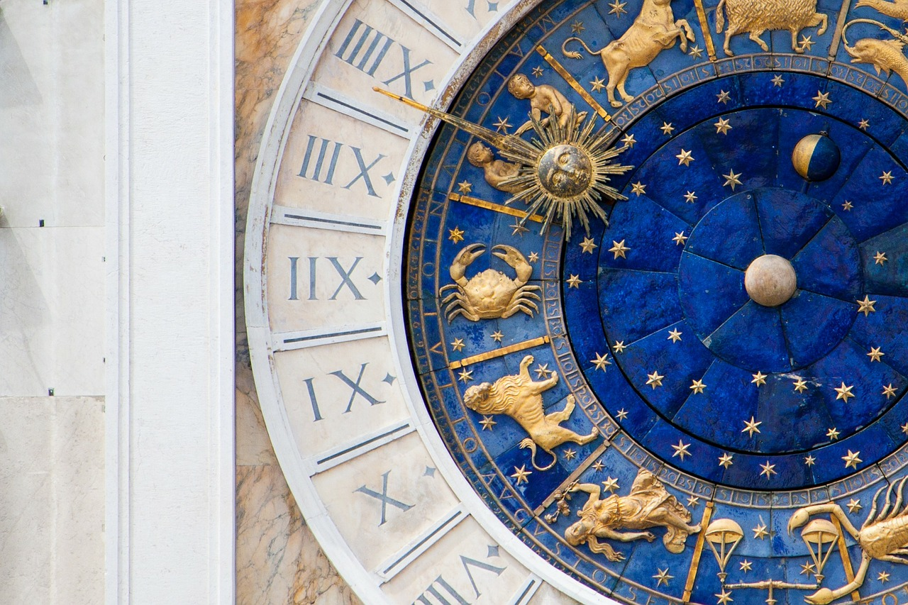 is astrology a science Indian astrology is old as indian civilization and gets developed time to time  from so long time (bc) indian civilization had unit like degree and minut.