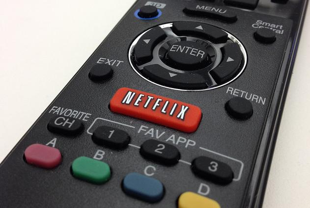 Netflix to Crack Down on Proxy Streaming | The Science Explorer