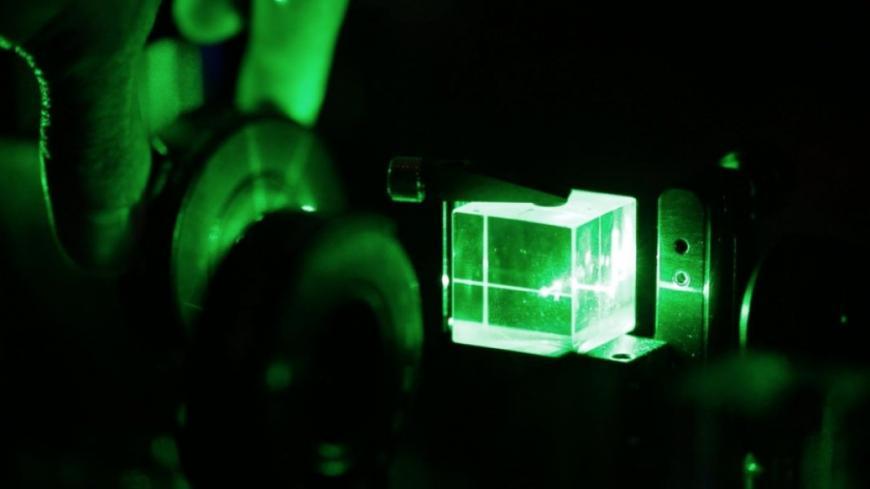 quantum cloning