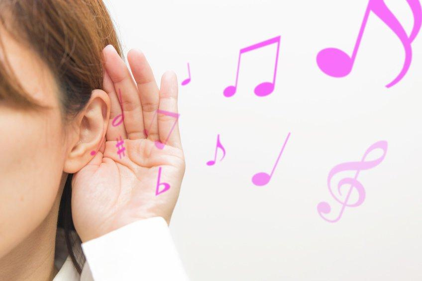why do music get stuck in It seems each year a new song bursts onto the airways that simultaneously captures people's attention but drives them nuts — but why exactly do some songs get stuck in our heads.