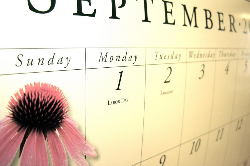 How to Calculate the Day of the Week for Any Date (Until
