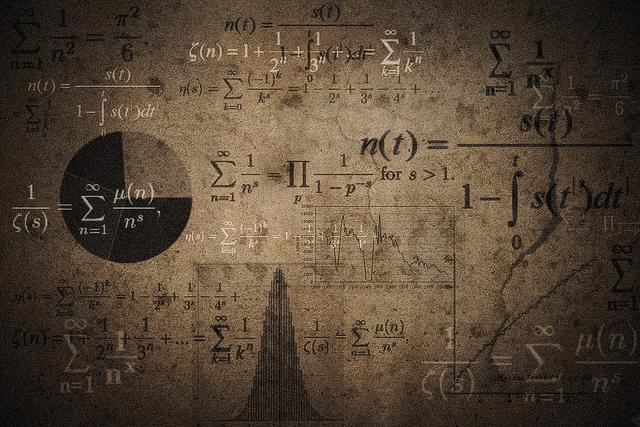 Mathematician Solved a Nearly Impossible Maths Problem | The Science