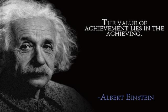 image about Einstein's Riddle Printable named Simply 2% of Americans Can Resolve Einsteins Riddle The Science