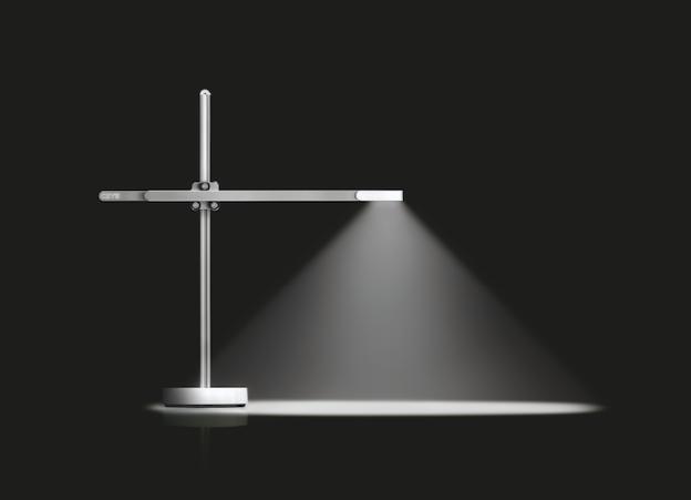 Dyson CSYS™ desk lamp