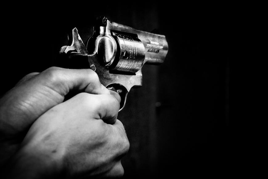 1 in 5 us gun owners obtained firearm without background check new