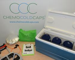 ChemoColdCaps