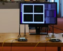 MIT wi-fi