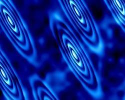 quantum liquid