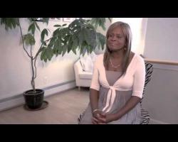 Bina 48 Meets Bina Rothblatt - Part One