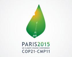 2015 Paris Climate Change Conference